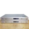 Đầu VietKTV HD Pro 4tb cũ