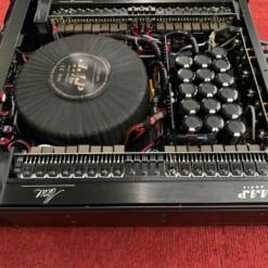 bộ khuếch đại aap std 8004