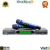 MICRO VIETK MX 570