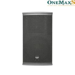 Loa Karaoke Full Paramax PRO-S12