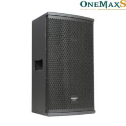 Loa karaoke full Paramax Pro S10