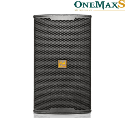 loa karaoke full ca sound kp6012
