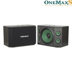 loa karaoke paramax k2000