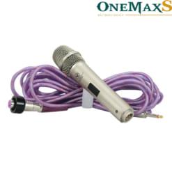 micro có dây vinaktv pro 900
