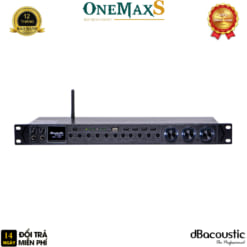 Vang cơ dbacoustic dc1100