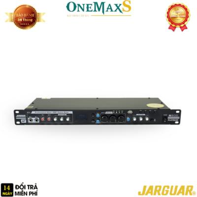 vang số DSP Jarguar S800