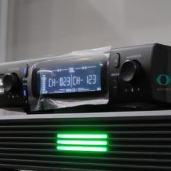 DAU THU MIC JBL VM300
