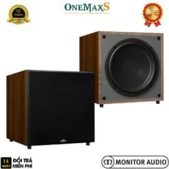 Loa Monitor Audio Bronze W10