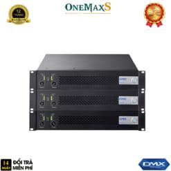 CỤC ĐẨY CÔNG SUẤT DMX DXK700