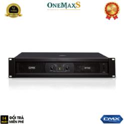 Cục đẩy công suất DMX- XP700