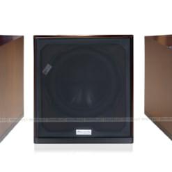 Loa Sub điện dB Acoustic W12B