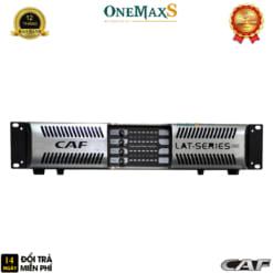 Cục đẩy công suất CAF LAT-D800