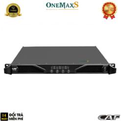 Cục đẩy công suất CAF X4-1000