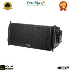 Loa CAF NX 1210