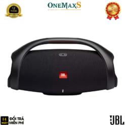 Loa JBL Boombox 2