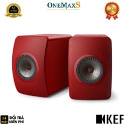 Loa KEF LS50 Wireless II
