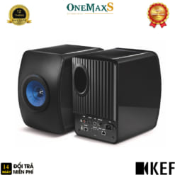 Loa KEF LS50 Wireless