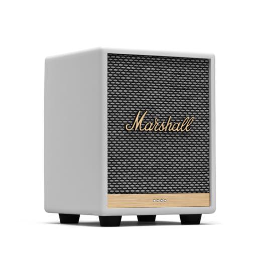 Loa Marshall Uxbridge Voice