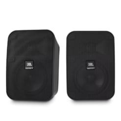 Loa JBL Control X Wireless