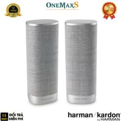 Loa Harman Kardon Citation Surround