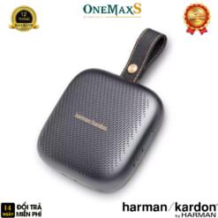 Loa Harman Kardon Neo