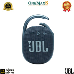 Loa JBL Clip 4