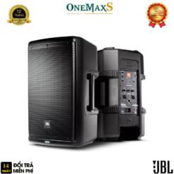Loa JBL EON 610