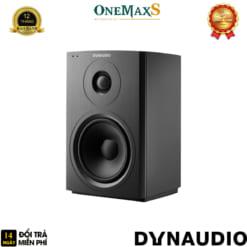 Loa Dynaudio XEO 10